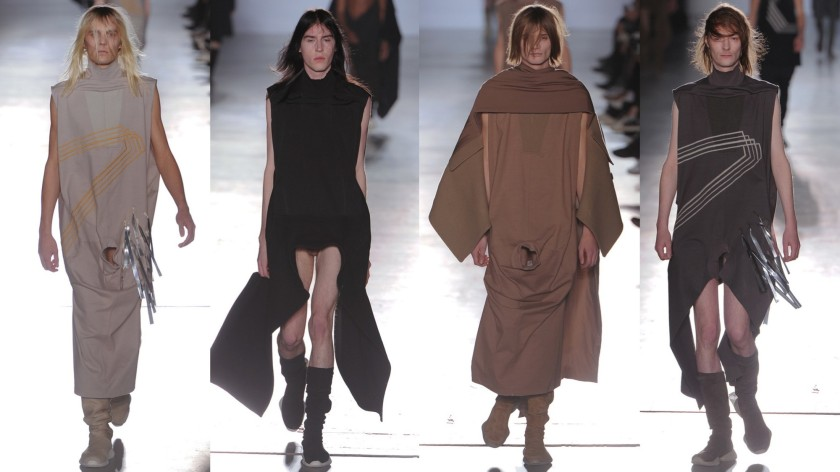 i-d-asks-rick-owens-why-he-sent-three-dicks-down-his-runway-1422008326