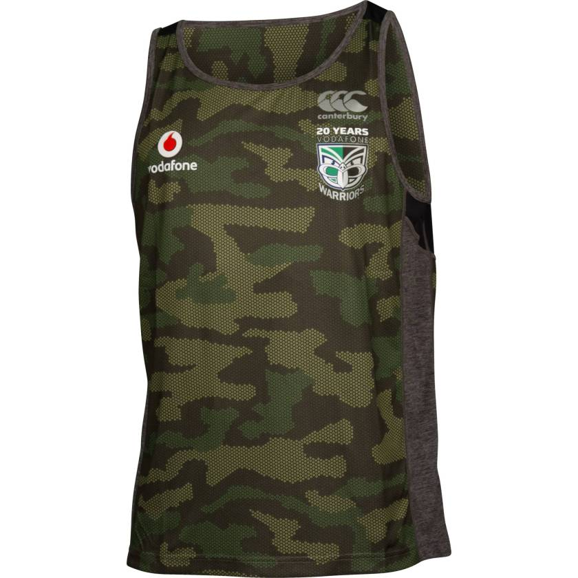 35365-nz-warriors-mens-camo-training-singlet-2000