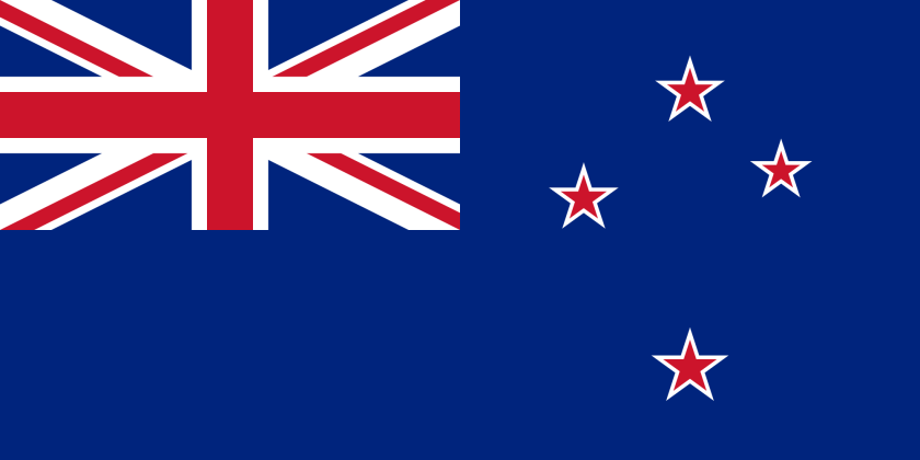 2000px-Flag_of_New_Zealand.svg
