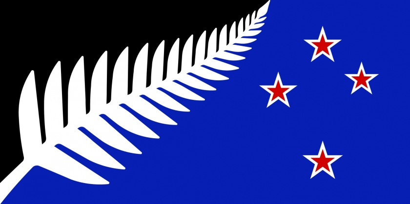 2172-kyle-lockwood-silver-fern-nz-flag-final-cr-4.png