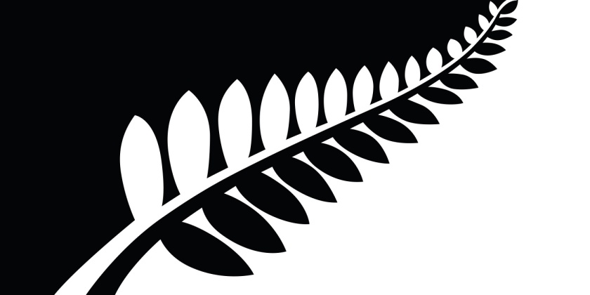 4.-Alofi-Kanter-Silver-Fern-Black-and-White