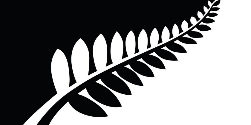 4.-Alofi-Kanter-Silver-Fern-Black-and-White